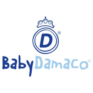Baby Damaco